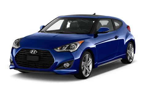 free online auto service manuals 2013 hyundai veloster on board diagnostic system 2013 hyundai veloster reviews and rating motor trend