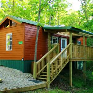 lodging in missouri ozark outdoors riverfront resort