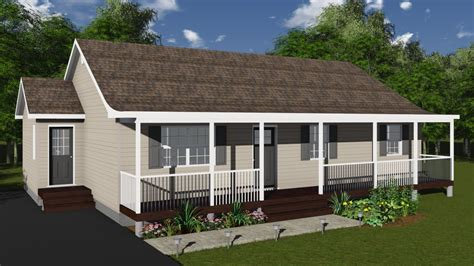 modular manufactured homes modular home floor plans with front porch
