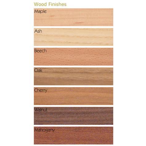 wood av cabinet 04
