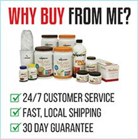 isagenix phone number isagenix 30 day cleanse weight loss system save 120