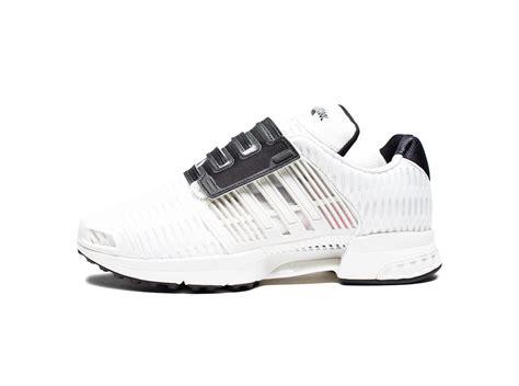 the adidas climacool 1 cmf in vintage white and black