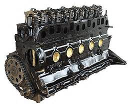 4 6 Stroker Kit Jeep Jeep 4 6 Stroker Golen Engine