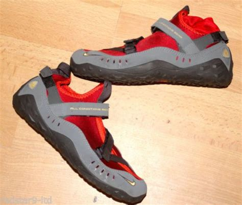 nike rock climbing shoes nike rock climbing shoes 28 images 1000 images about