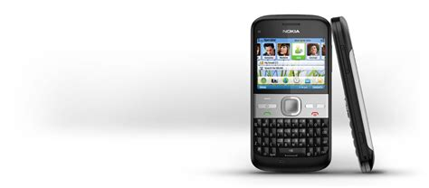 themes creator for nokia e5 funny pictures gallery nokia e5 00 themes nokia e5 00