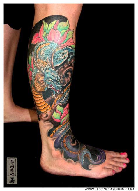 jason dunn tattoo 17 best ideas about flower leg tattoos on sims