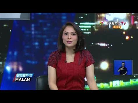 cara bikin alis anak muda cara anak muda inspiratif harumkan nama indonesia bag 2