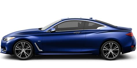 Infinity Auto Omaha by Infiniti Of Omaha Is A Infiniti Dealer Selling New And
