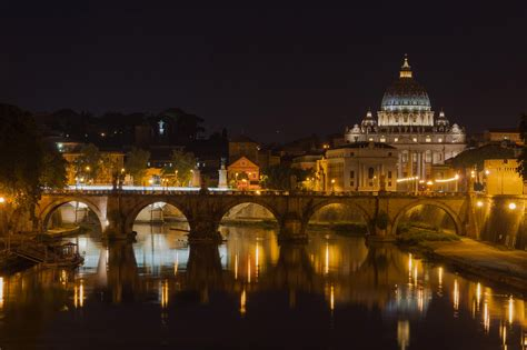 best sights in rome top 5 the beaten track sights in rome taking to the