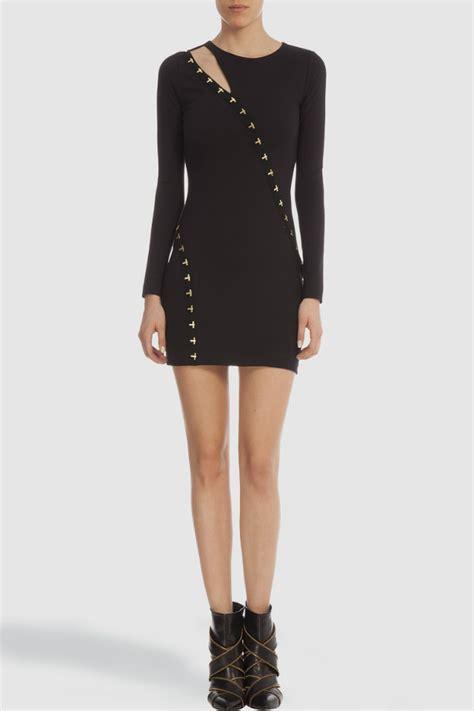 rebajas corte ingl s 191 quieres encontrar el vestido de tus sue 241 os a un precio