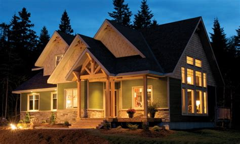 custom build a house linwood custom homes award winning custom home packages