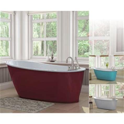 maax sax bathtub 28 maax sax sax freestanding bathtub maax bath inc