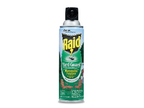 lots of gnats in backyard cox hardware and lumber yard guard mosquito fogger spray 16 oz