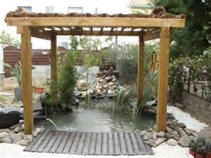 deco de jardin deco exterieur jardin homeandgarden