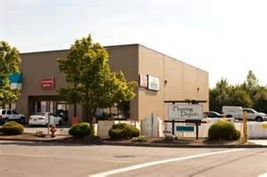 Office Depot Vancouver Wa Flooring In Portland Or Local Portland Or Businesses