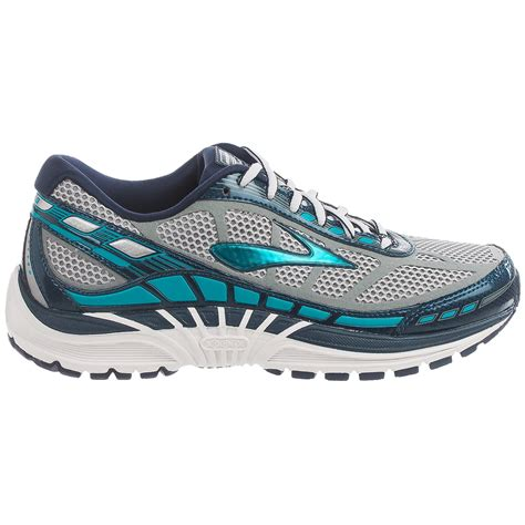 running shoes for dyad 8 running shoes for