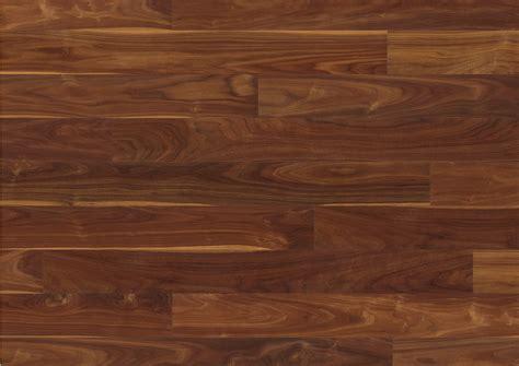 laminate flooring walnut laminate flooring