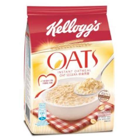Oatsy Oat 1kg smartshopper gt kellogg s oats 800g