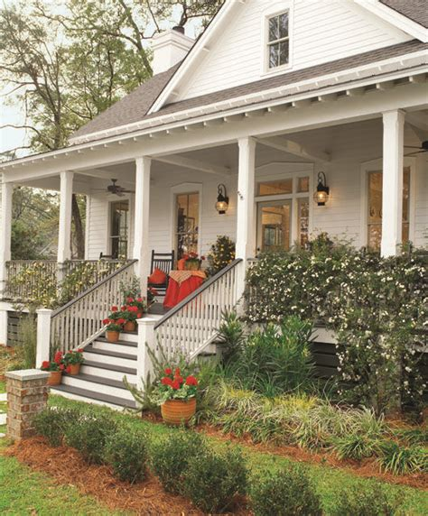 Home Decor Southern Living House Plans The Potter S Southern Living House Plans 2500 Sq Ft