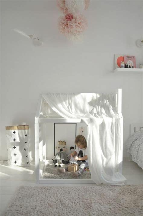 Zimmer Deko Selber Machen by 43 Ideen Und Anleitung F 252 R Kinderzimmer Deko Selber Machen