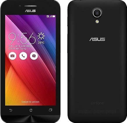 Asus Zenfone Go 5 Custom 1 asus zenfone go 4 5 zc451tg technischen daten und
