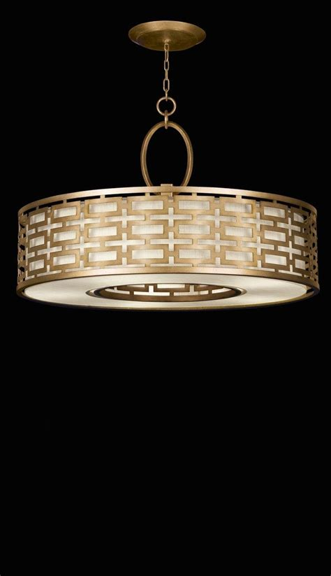 Cheap Drum Pendant Lighting 63 Best Images About Luxury Drum Pendants On Luxury Home Decor Home And Ux Ui Designer