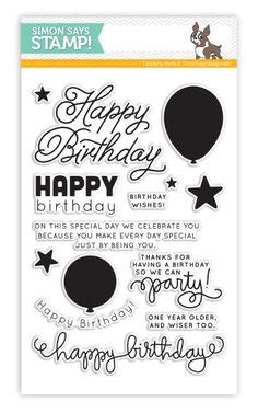 Simon Says St Gift Card - 1000 ideas about 21st birthday sayings on pinterest birthday sash 21st birthday