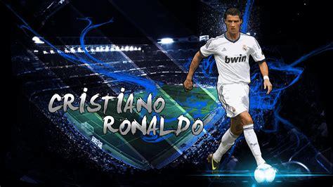 cristiano ronaldo cr7 real madrid portugal fotos y cristiano ronaldo wallpapers 2016 real madrid wallpaper cave