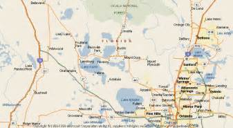 map of umatilla