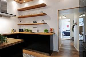 Kitchen With No Cabinets by Pin By Samantha Williams On Kitchen Pinterest