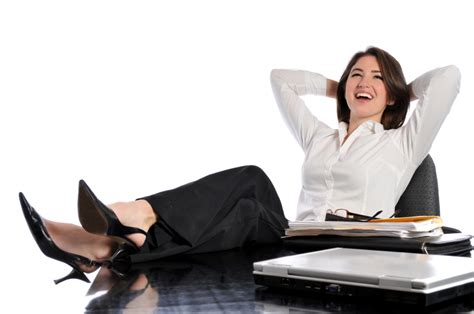 Redbutler Provides You With Your Own Personal Assistant For 3695 A Month by Assistant Outsource Services On Line