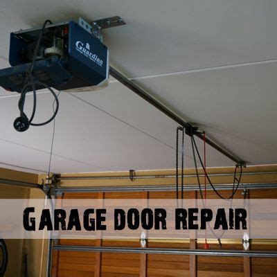 garage fix i just got the 25 best ideas about garage door motor on garage doors garage door windows and