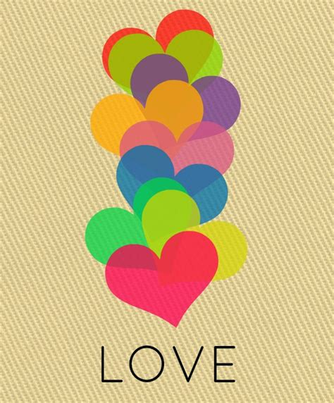 printable love images printables archives embracing creativity