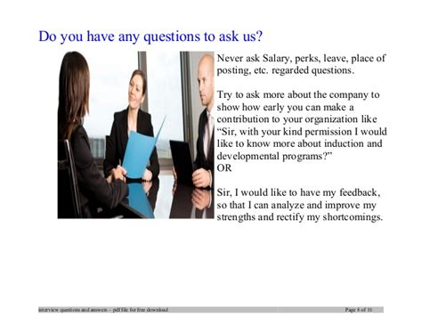 epl questions and answers citrix interview questions and answers