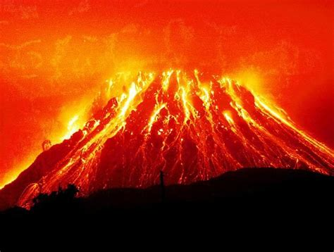 Google Images Volcano | volcano google search fire pinterest