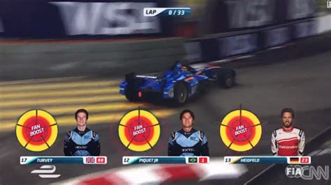 formula 3 vs formula 1 do you know your formula e from your formula one cnn com