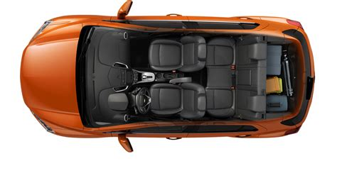 Nick Automatic Iphone All Semua Hp all about chevrolet new chevrolet trax crossover asik