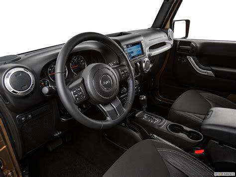 black jeep 2 door black jeep wrangler 2 door interior pixshark com