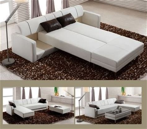 Condo Sectional Sofa Toronto by Modern Sectional Sofas And Corner Couches In Toronto