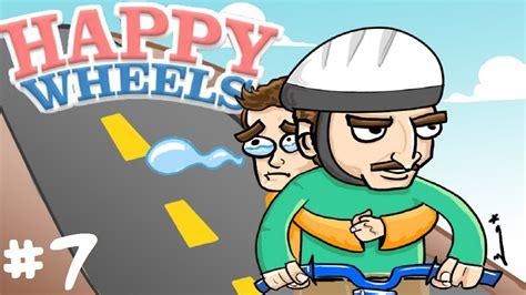 happy wheels biz full version happy wheels w s4gam3r 7 arabic هابي وييلز مع s4gam3r