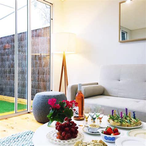 airbnb adelaide hello sandwich