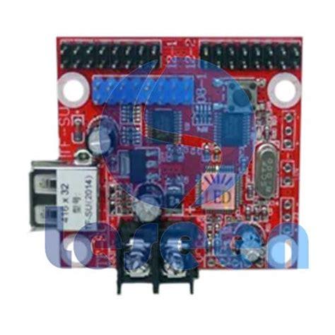 Tf Su Led Controller controller tfsu usb leseen led display