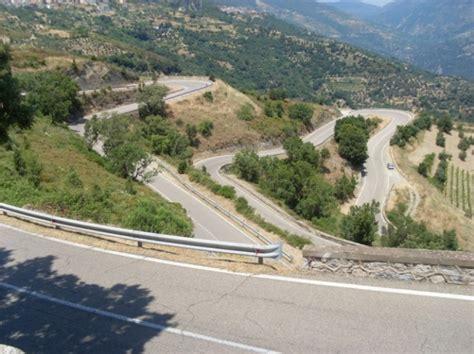 Motorrad Fahren In Sardinien by Motorradreisen Sport Urlaub Motorrad Urlaub Sardinien