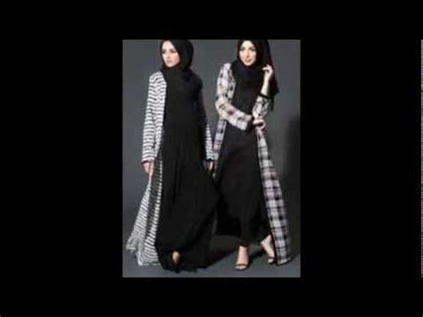 baju distro yang lagi trend baju muslim terbaru yang lagi trend