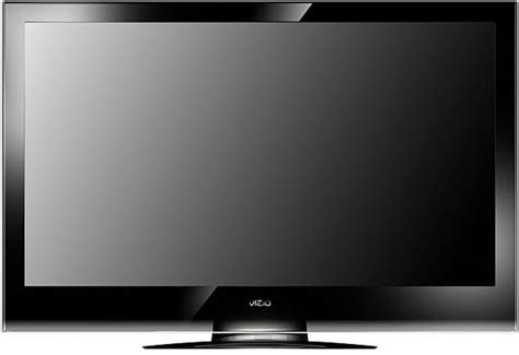 how to reset a vizio hd tv techwalla com vizio 72 xvt pro hd3d hdtv cool material