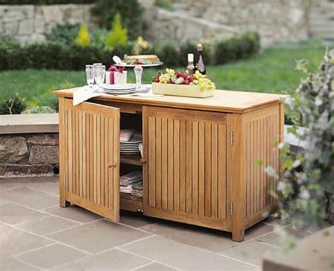 best outdoor storage cabinets outdoor cabinet best teak outdoor storage cabinet ideas