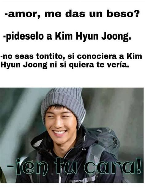 kpop memes 25 best images about meme de kpop on bts el