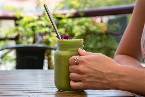 Detox Brisbane by How To A Detox On The Coast