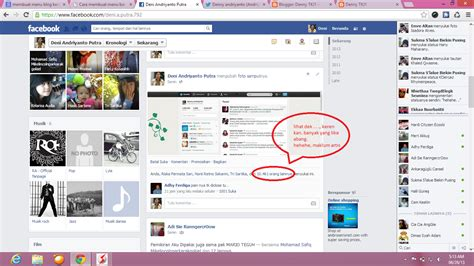 fb yuli trik jitu autolike status fb update juni 2013 denny tkj1