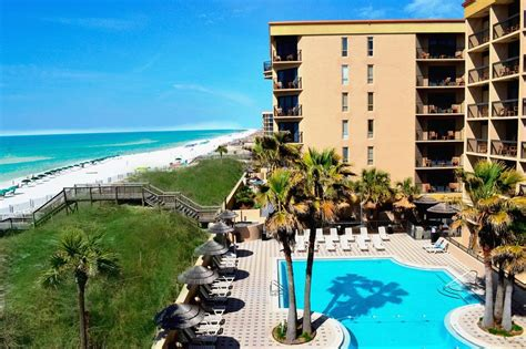 Wyndham Garden Fort Walton book wyndham garden fort walton destin fort walton hotel deals